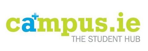 campusssss