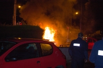 Car Fire Glasnevin-4458_online