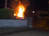 Car Fire Glasnevin-4460_online