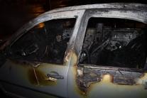 Car Fire Glasnevin-4524