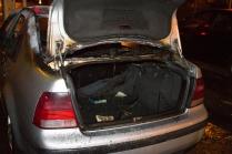 Car Fire Glasnevin-4525