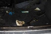 Car Fire Glasnevin-4526