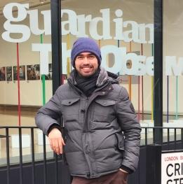 gianluca_guardian_facebook