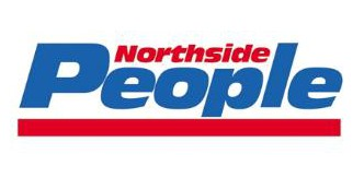 Northside People Logo RGB