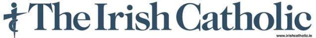 The Irish Catholic logo