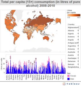 Total_per_capita_(15+)_consumption_(in_litres_of_pure_alcohol)_2008-2010
