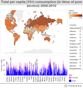 Total_per_capita_(15+)_consumption_(in_litres_of_pure_alcohol)_2008-2010